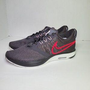 New Womens Nike Zoom Strike